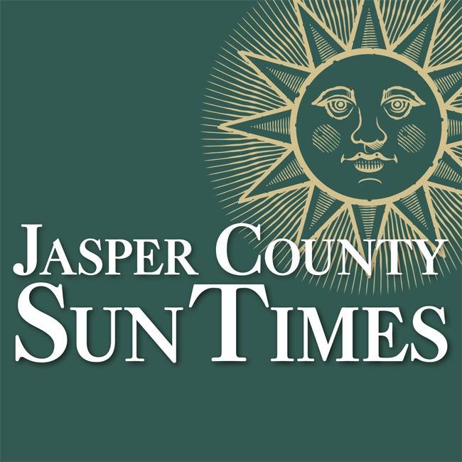 Jasper County Sun Times