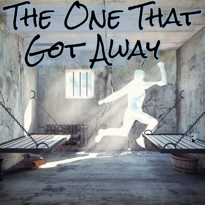 """The One That Got Away"" is a new true-crime podcast created by Ohio natives Tyler Cassidy and Josh White. The first season follows numerous unsolved murder mystery cases. Production has started on season two."