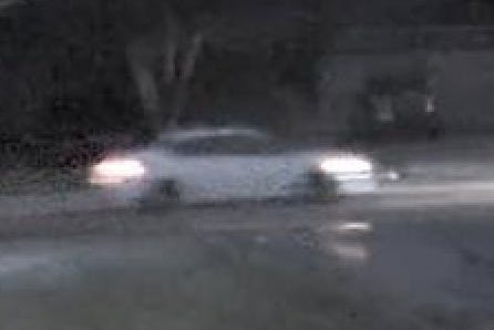 Police are asking for help finding a vehicle that was in the area of the hit-and-run crash that killed a bicyclist on the east side last week.