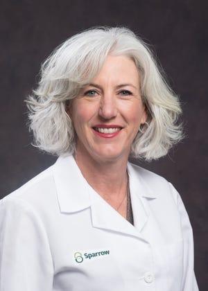 Karen Kent VanGorder