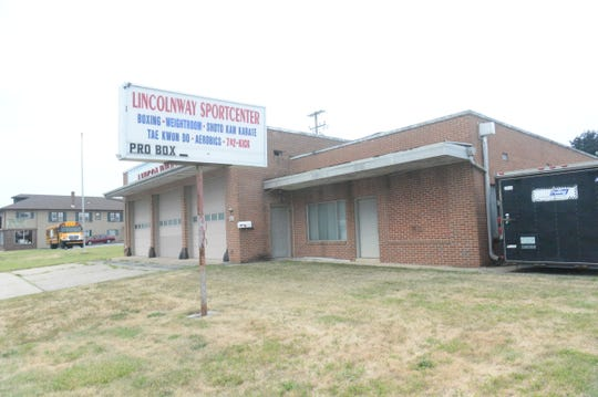 Lincolnway Sportcenter located in West York has been up and running since 1994.