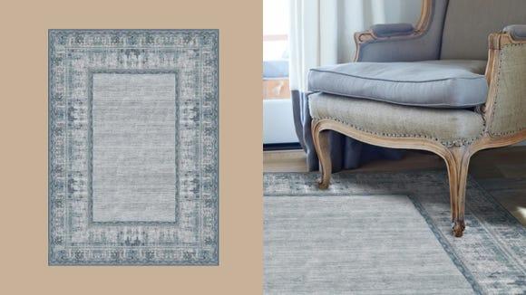 Shop select rugs at a discount at Ruggable.
