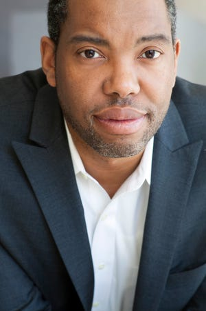 "Ta-Nehisi Coates: Best known for his works of nonfiction, the author published his first novel in 2019. ""The Water Dancer"" made a huge splash and was the first selection for Oprah Winfrey's book club. Coates also authored graphic novels for Marvel comics, most notably ""Black Panther."""