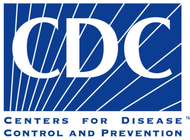 CDC releases Halloween risk guidelines
