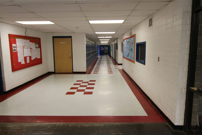 Students will return to Madison High School Aug. 17.