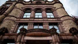 Opinion: Rebuild Cincinnati City Council with new, bold leadership