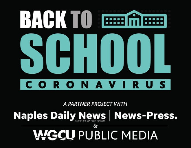 Coronavirus Back to School town hall