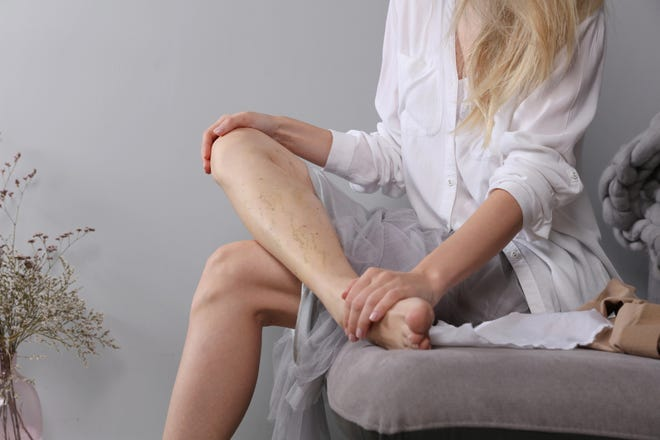 If ignored, abnormal vein conditions can worsen over time.