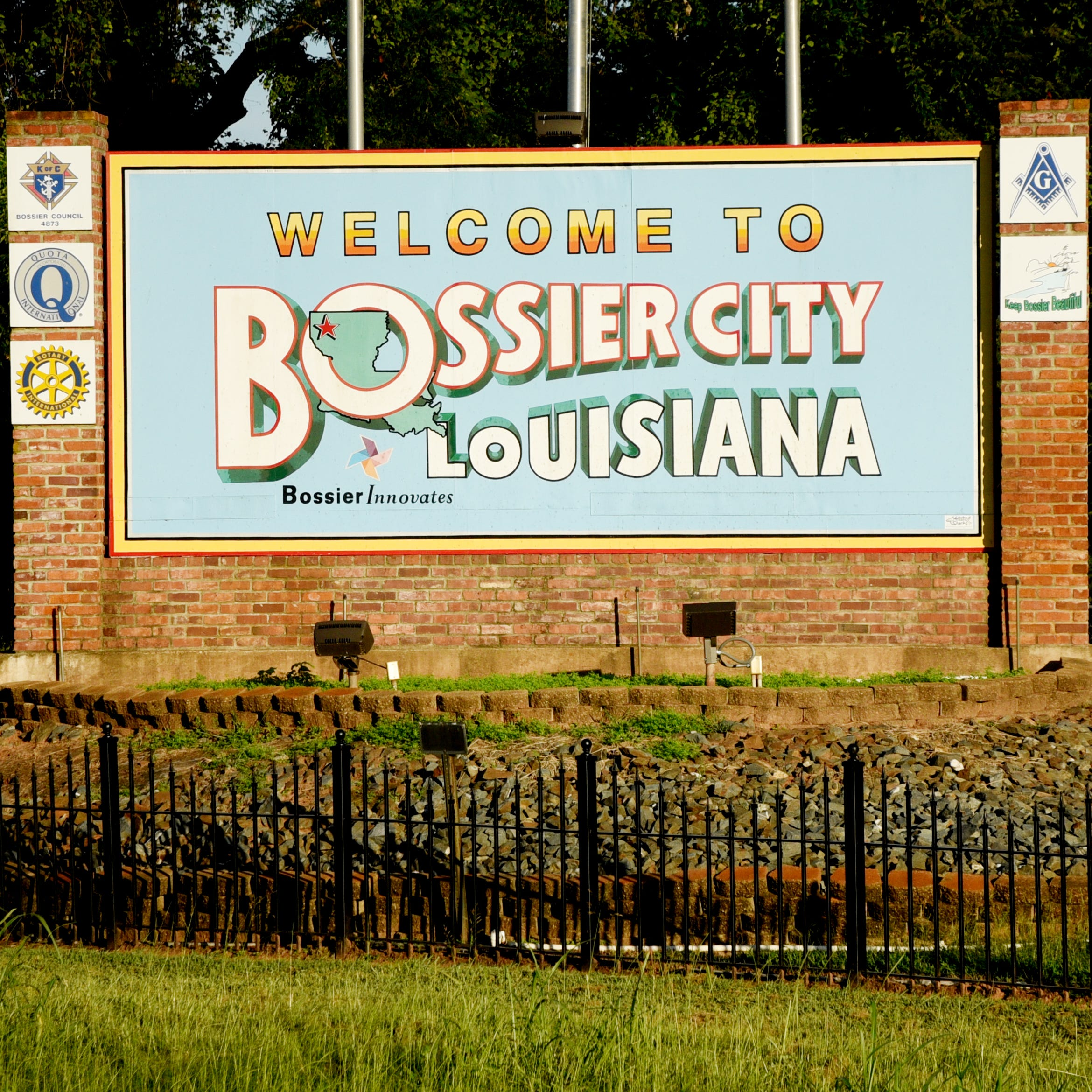 Bossier City Is Ranked As State S Best Small City For Small Businesses Clique agora para jogar kof wing ex v1.0! bossier city is ranked as state s best