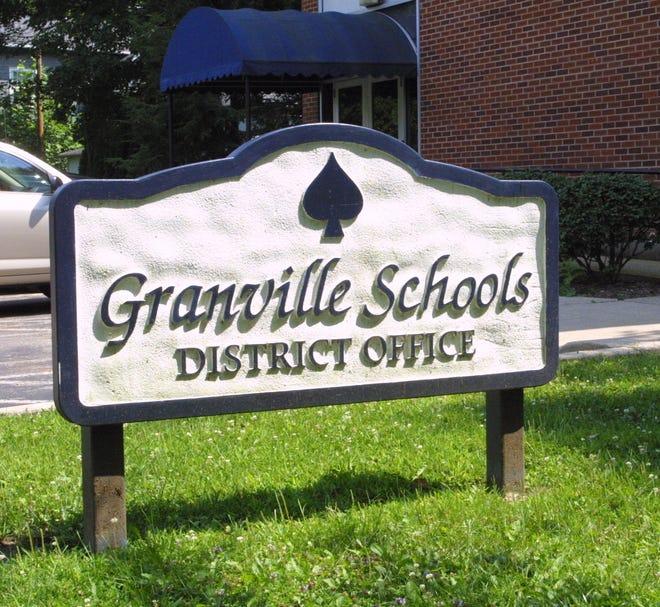 Granville Schools