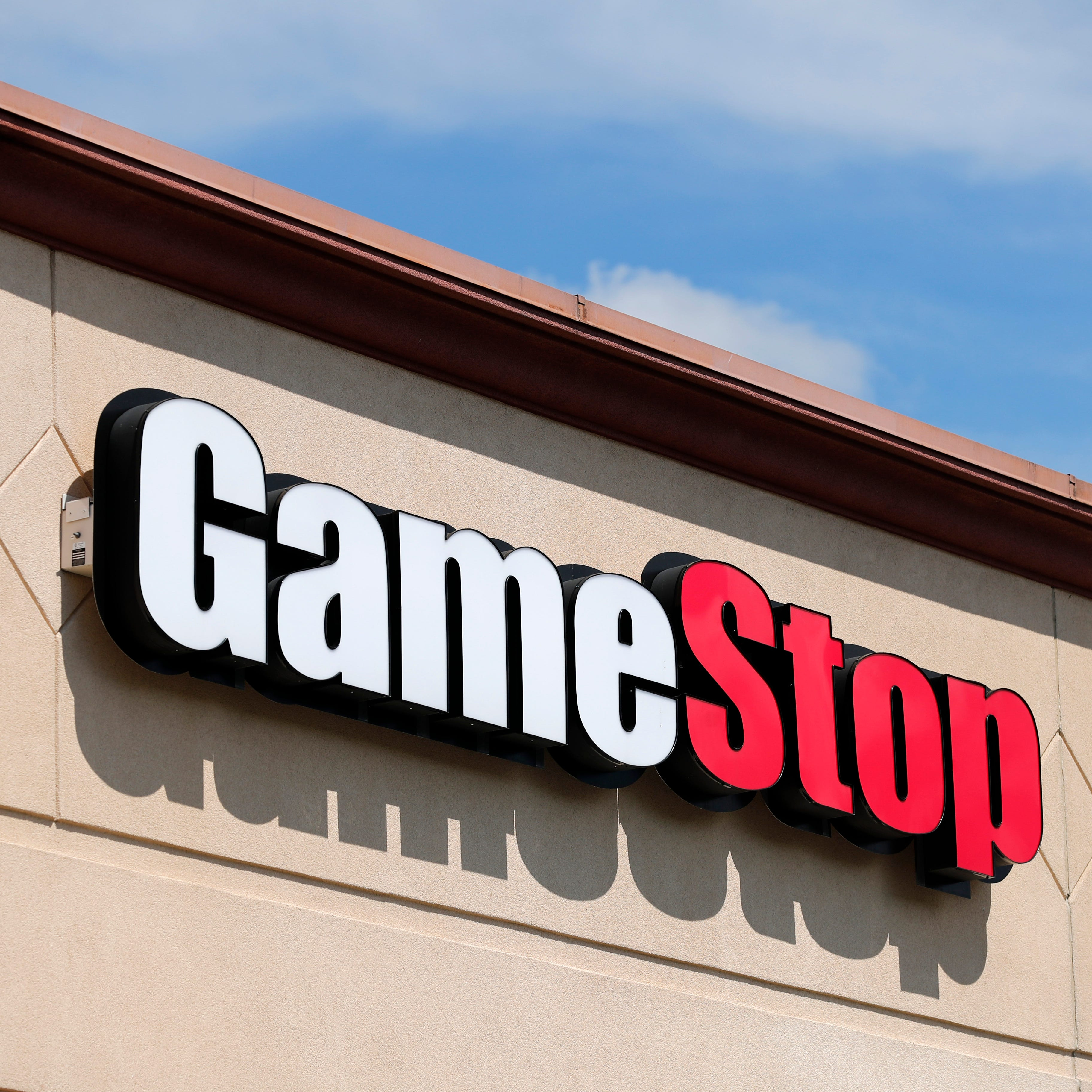 Playstation 5 Pre Orders Gamestop Says It Will Offer More Sept 25