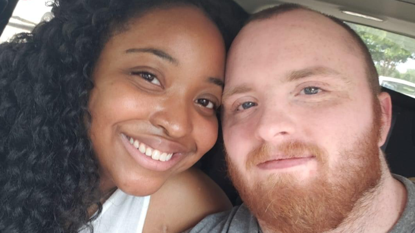 'Loved her unconditionally': Austin protest shooting victim remembered for devotion to fiancée, racial justice