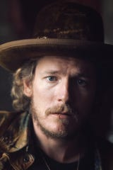 """Directors Martha Kehoe and Joan Tosoni delve into Gordon Lightfoot's world in the documentary """"If You Could Read My Mind."""""""