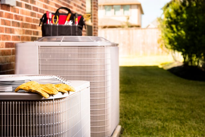 Troubleshoot your HVAC concerns and keep your energy bills down.