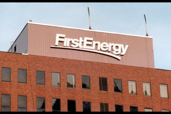 Akron-based FirstEnergy could take a deal in the House Bill 6 investigation.