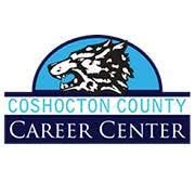 Coshocton County Career Center logo