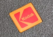 Photography company Eastman Kodak is set to receive a $765 million government loan to create a new division that will help make ingredients for use in generic drugs.
