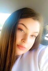 Kayla Bohland (Submitted)