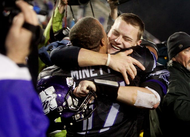 UW-Whitewater has won Division III national championships in football but won't be able to play this fall.
