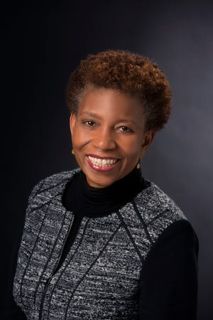 Joan R. Johnson has been named the next Milwaukee Public Library director and city librarian.