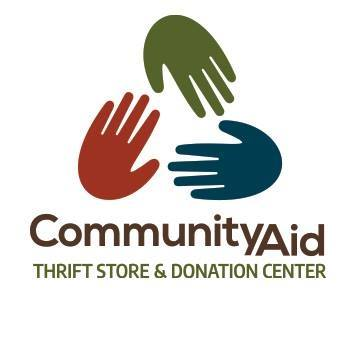A warehouse worker at the CommunityAid store in Penn Township has tested positive for COVID-19, store officials.