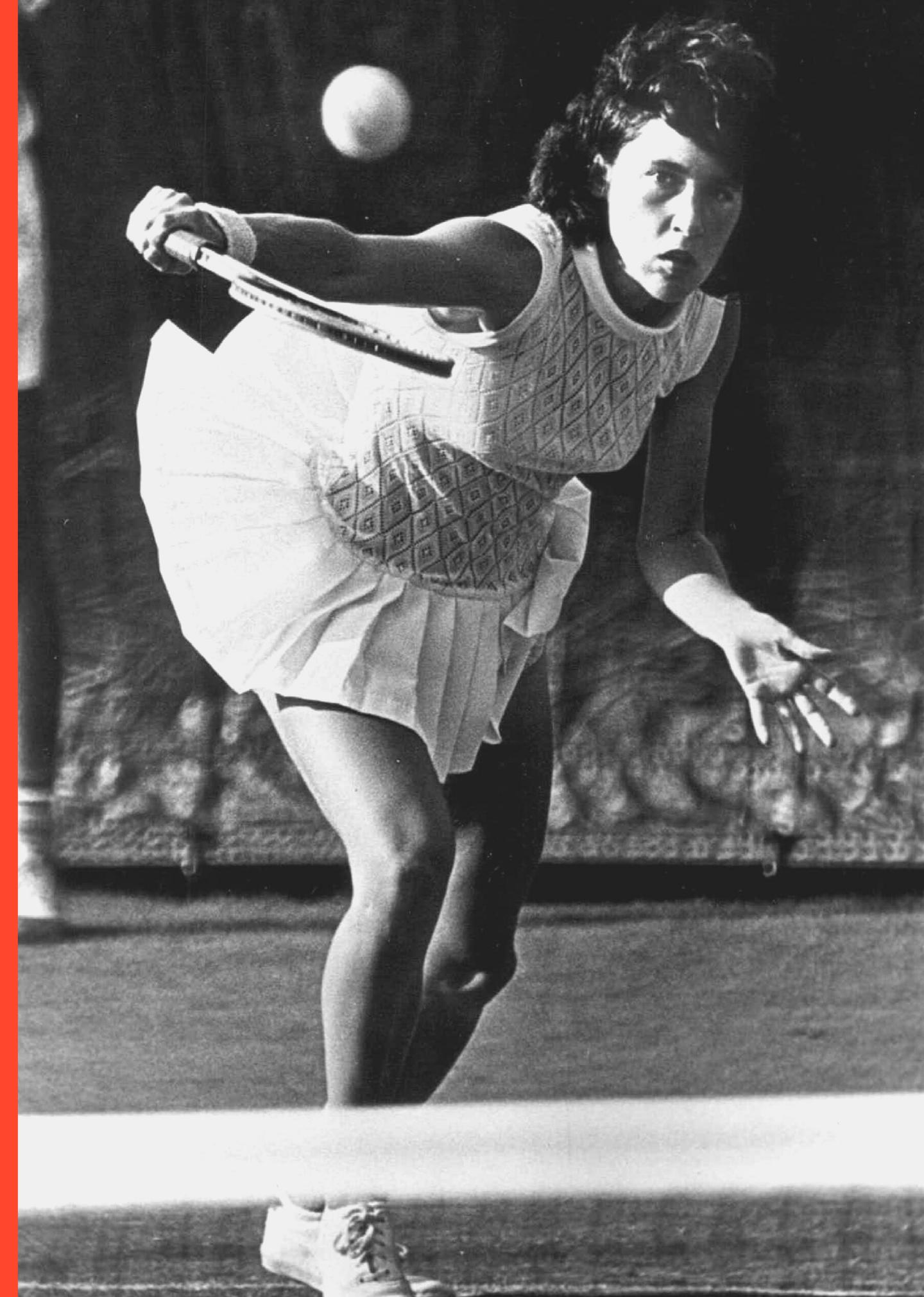 Patricia Bostrom