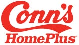 Conn's HomePlus plans to open a new home furnishings store in Wichita Falls Friday, August 14, off Kell East Boulevard.