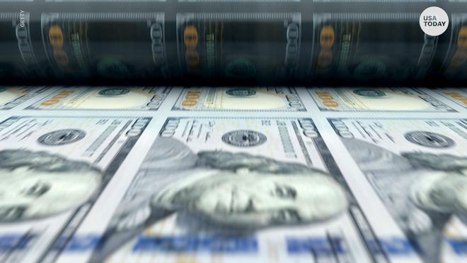 Stimulus Check Update How Congressional Bills Could Affect Ny