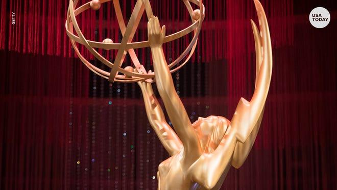 Emmy Nominations 2020 Primetime Emmy Awards Major Categories List