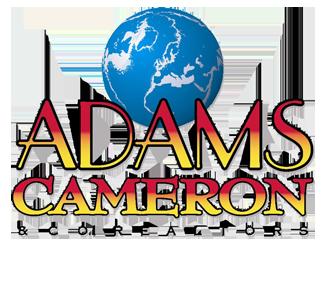 Adams Cameron Logo