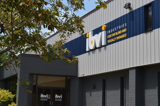 IBVI is a West Allis-based nonprofit