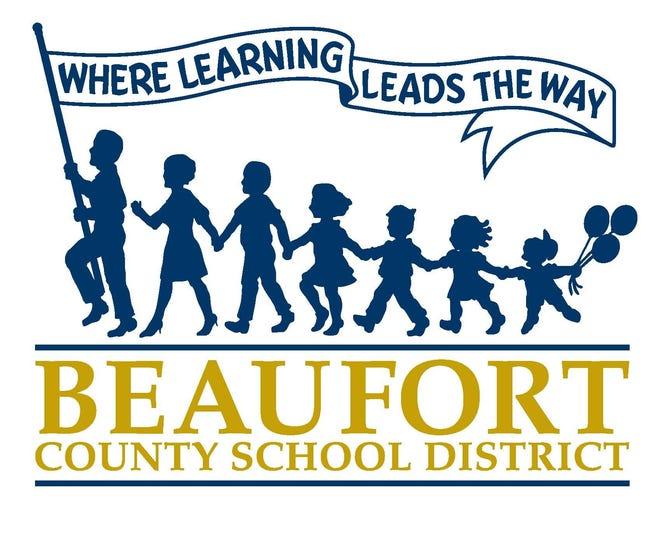 Beaufort County School District