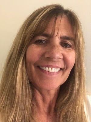 Karen Blannard