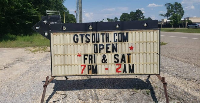 GTSouth Geek & Gaming Tavern in Montgomery has returned to normal hours on Friday and Saturday.