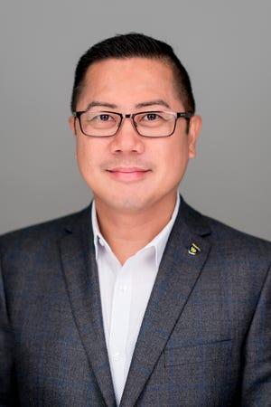 Dr. Jose Castillo