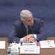 Dr. Anthony Fauci testifies before the U.S. House Select Subcommittee on the Coronavirus Crisis on Friday, July 31, 2020.
