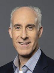 Edward Shapiro