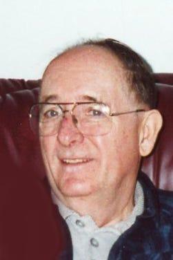 John W. Boever