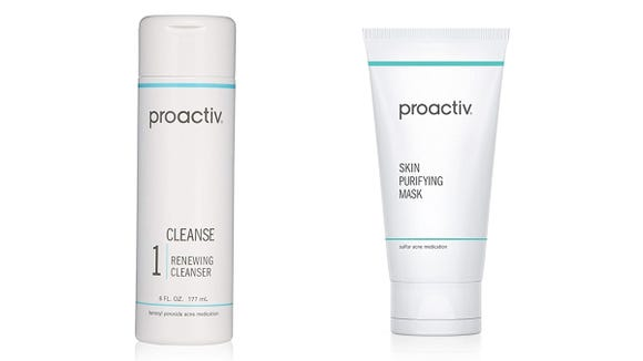 Snag popular Proactiv products at a steal.