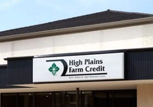 Results of director elections announced by High Plains Farm Credit.