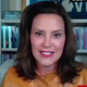 "Gov. Gretchen Whitmer told CNN's ""Cuomo Prime Time"" on Friday night that she was tightening restrictions again in parts of Michigan after a rise in COVID-19 cases to ""nip this in the bud."""