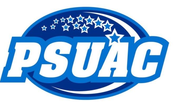 PSUAC logo