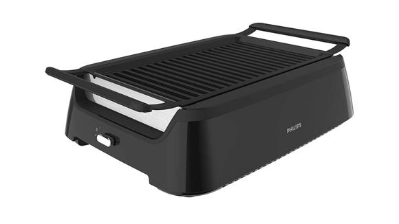 You can grill all year round thanks to the best indoor grills.