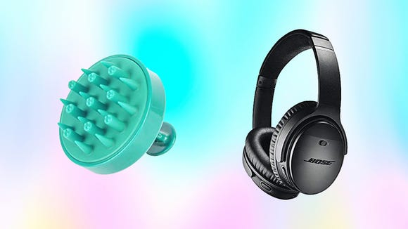 Save on the best Amazon deals of the weekend.