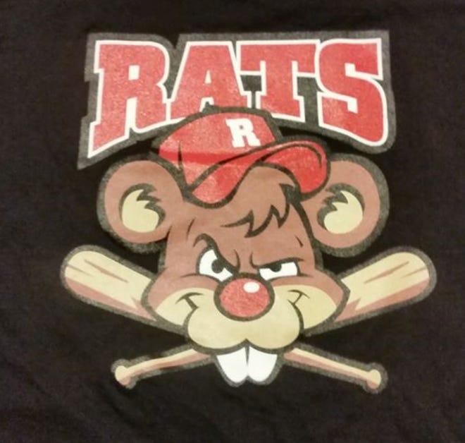 Brandon Valley Rats