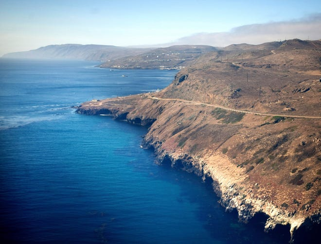 Many Californian residents and touristsy enjoy the breathtaking views of the Pacific Ocean, the peaceful forests of redwood trees, the awe-inspiring canyons and the flowing rivers that stretch across the state.