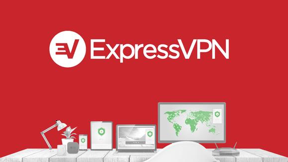 Best VPN: Save 36% on an annual ExpressVPN plan