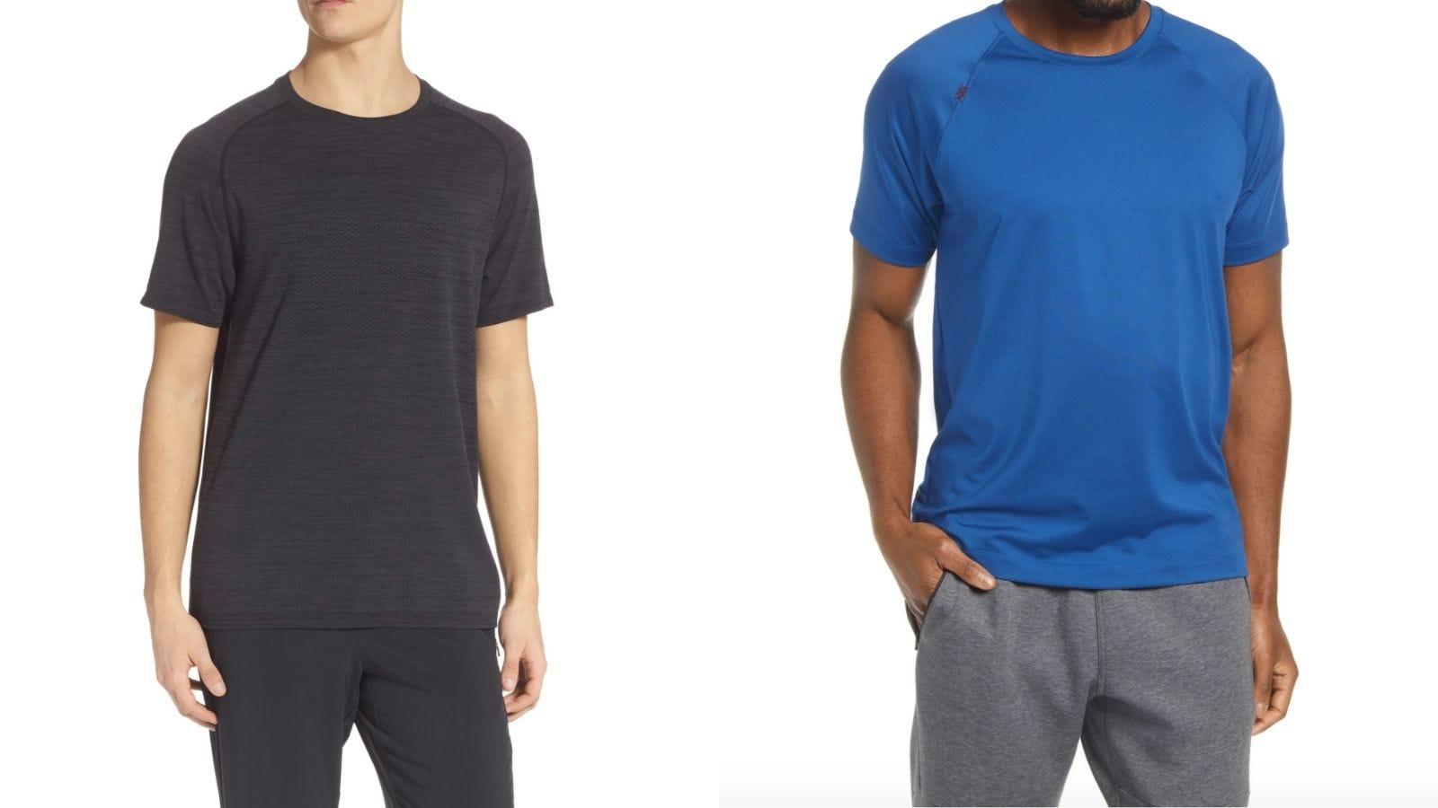 Tate Boys Beach Polo Shirt  comfy summer Brand New $20 kids  Nordstrom Tucker