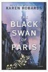 """The Black Swan of Paris"""