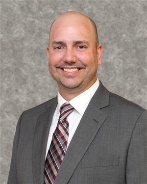 Iberville Parish School Superintendent Dr. Arthur Joffrion